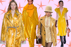 ten winter 2017 trends to try from nyfw
