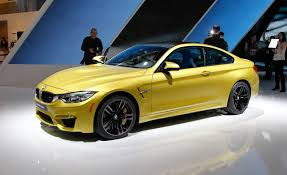 m4 coupe bmw 2015 bmw m4 coupe photos and info car and driver