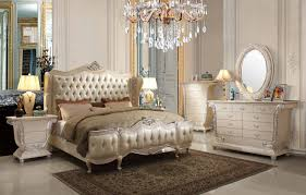 Victorian Dining Room Furniture by Victorian Era Furniture For Sale Victorian Bedroom Ideas Style