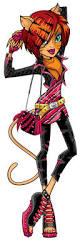 Halloween Monster List Wiki by 391 Best Monster High Images On Pinterest Monster High Birthday