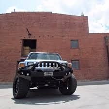 jeep grand cherokee prerunner diy kits and custom bumpers photos move bumpers