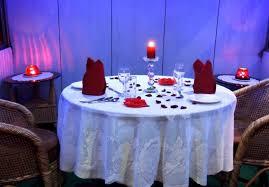 candle light dinner long island candlelight cruise alfresco grand