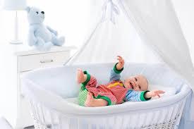 Comfort Harmony Swing Batteries Comfort U0026 Harmony Cozy Kingdom Portable Swing Review The Baby