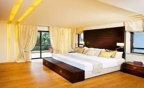 Bedroom Sets King Size Bed Modern Bedroom Sets King Interior Design