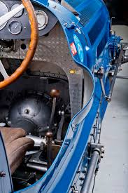 bugatti galibier engine 709 best bugatti 1909 images on pinterest bugatti cars and