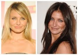 How To Lighten Dark Brown Hair To Light Brown What Is A U201ccolorfill U201d And Why Is It Important Esalon Blog