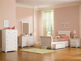 childrens bedroom ideas bring brightness and life into your