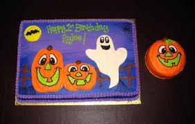 halloween birthday cake cakecentral com 43 best hunter s birthday