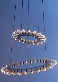 Low Voltage Chandelier Outdoor 214 Best 2 Chandelier Images On Pinterest Lighting Design