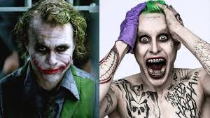 complete joker costume guide the best villain of hollywood industry