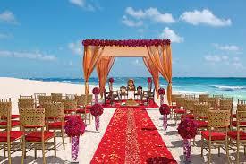 destination weddings destination weddings by barganza barganza