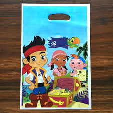 halloween loot bag ideas pirate loot bags promotion shop for promotional pirate loot bags