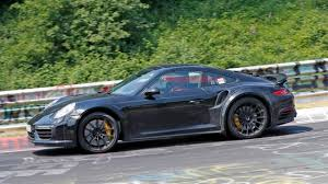 porsche hybrid 911 porsche ceo confirms 911 hybrid development and timeline it u0027s