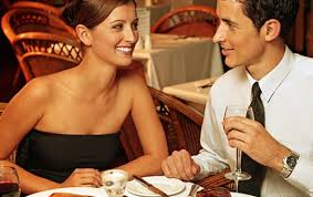 Date Rich Men and Women  Local Millionaires  Rich Singles  Millionaire Dating  Date A Millionaire  How To Marry a Millionaire