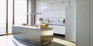 prix d une cuisine bulthaup prix d une cuisine bulthaup get green design de maison