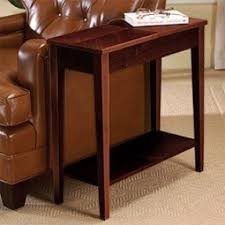 Small End Tables Narrow End Tables Foter