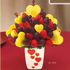 edible fruit arrangement coupons edible arrangements fruit basket edible gifts