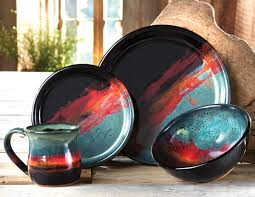 Check Out My 80 Pottery Best 25 Pottery Plates Ideas On Pinterest Ceramic Plates