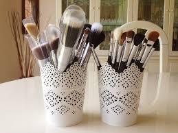 shelbi chic makeup storage