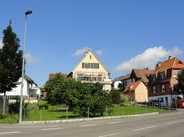 Bauplatz Enzel Immobilien Verkaufen