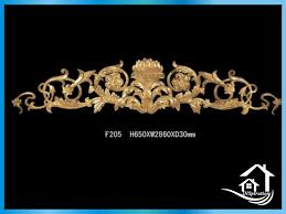 decorative ornamental mouldings buy ornamental mouldings