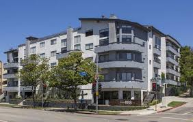 How Much Does An Apartment Cost In La Westwood Los Angeles Ca Apartments For Rent Realtor Com