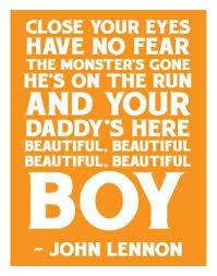best 25 lennon beautiful boy ideas on