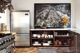 Narrow Kitchen Pantry Cabinet Kitchen Makeovers Narrow Kitchen Cabinet Kitchen