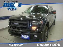 bison ford great falls bison ford vehicles for sale in great falls mt 59405