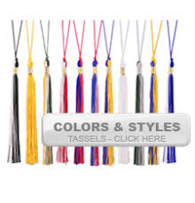 custom graduation tassels graduation cords gowns graduation stoles tassels honor cord