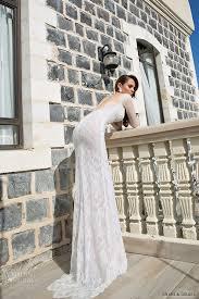 shabi u0026 israel 2015 wedding dresses wedding inspirasi