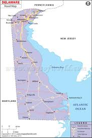 Usa Interstate Map by 153 Best Usa State U0026 Road Maps Images On Pinterest Road Maps