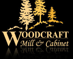 Mill Cabinet Utah Cabinets Welcome To Woodcraft Mill And Cabinets