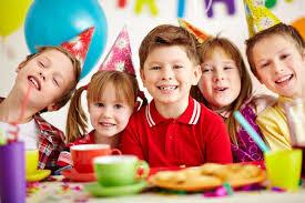 kids birthday party kids birthday party jpg