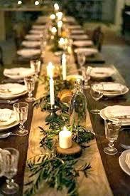 centerpiece for thanksgiving dinner table cheap thanksgiving decorations inexpensive thanksgiving centerpiece