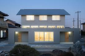Floating Houses Floating House Shuhei Goto Architects Archdaily