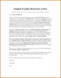 academic dismissal appeal letter template oil rig chef sample