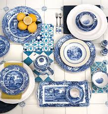 spode official uk site tableware gifts homeware