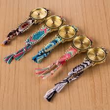 braid hand bracelet images Handmade braided friendship bracelet watch geneva hand woven watch jpg