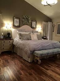 the 25 best acacia hardwood flooring ideas on acacia