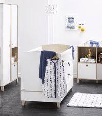 chambre bebe chambres bébé complètes dreambaby