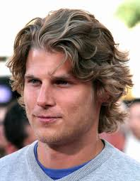 haircut for round face and long hair best haircut for round face men awesome hairstyles for men with