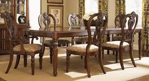 Dining Room Set Furniture Dining Set U2013 Jennifer Furniture