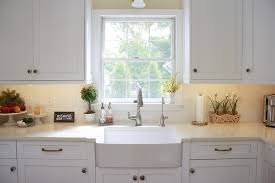 moen brantford kitchen faucet moen brantford kitchen faucet kitchen transitional with 3x6 subway