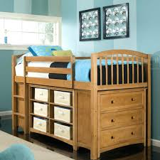 beds kids space saving beds home decor store bedroom photo bed
