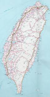 Zhuhai China Map by Taiwan Map Map Of Taiwan Taiwan China Map Taiwan City Map