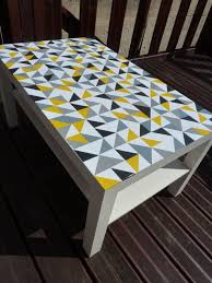 Yellow Side Table Ikea Best 25 Ikea Lack Table Ideas On Pinterest Ikea Lack Hack Lack