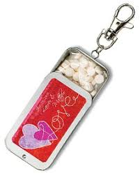 personalized keychain party favors 79 best key chains images on key rings keychains