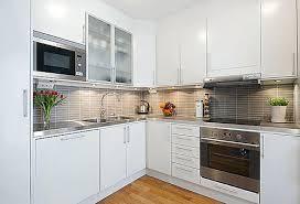 white metal kitchen cabinets u2013 stadt calw