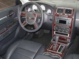 dodge charger dash kit dodge charger sxt se r t srt8 2008 2009 2010 interior set